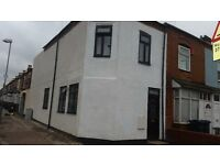 Rooms to let in the Birmingham area- dss, esa, jsa universal credit accepted