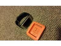 Samsung galaxy gear smart watch (swaps)