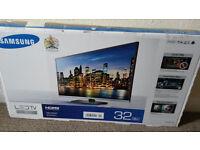 Samsung TV 32''