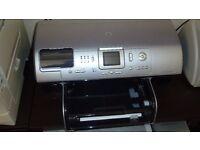 HP Photosmart 8450 in good working order