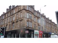 ***SOUTHSIDE WELL PRESENTED 3 BED FLAT - £850***