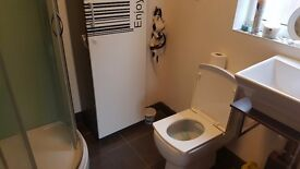 DOUBLE ROOM TO RENT ALL BILLS INCLUDED AND INTERNET