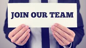ASSISTANT MANAGER REQUIRED   IMMEDIATE START AVAILABLE