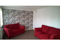 2 Bedroom Top Floor Flat for Rent - Linlithgow - Available Immediately