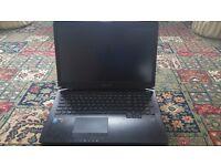ASUS i7/1080p/GTX NVIDIA GRAPHICS SSD LAPTOP