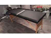 Salon/Massage Couch