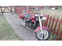 Bike For Sale. Romford 580£ London.