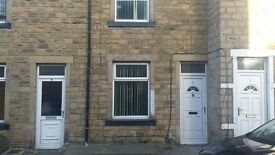 Broomfield Street/ 3 Bedroom House/ £450PCM
