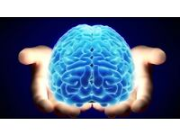 Mind Massage (asmr)