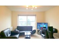 2 BED FLAT!! CLEAN! SPACIOUS & MODERN! WALKING DISTANCE TO WEST DRAYTON STATION!! UB7