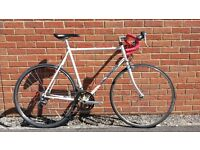 Rayleigh Vitesse Bike 56cm £100