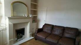 Two bed house for rent in Newhall Street .