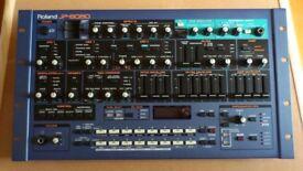 Roland JP 8080