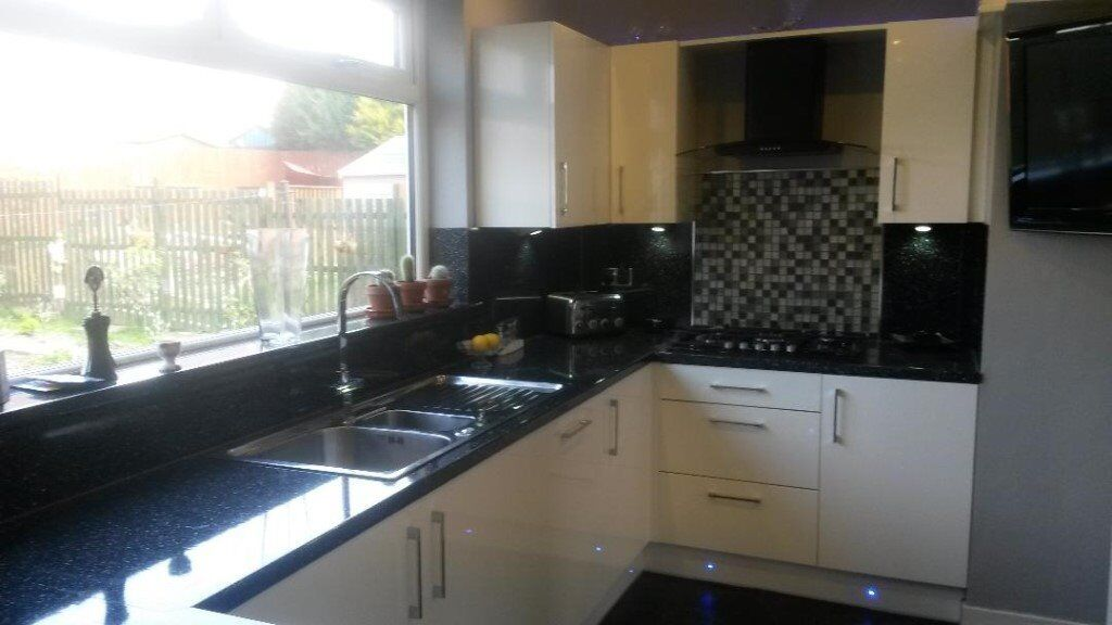 GLASGOW KITCHEN DIRECT CAN SUPPLY OR SUPPLY AND FIT YOUR NEW KITCHEN ...
