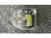 5m High Performance satellite cable - new in box