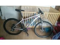specialized meka m4 spares or repair