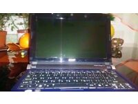 Acer Aspire One Pc Laptop 3 months old