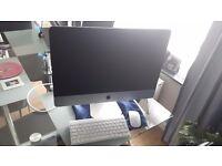 Imac computer