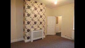 ***PROPERTY NOW TAKEN*** Ground Floor 2 bedroom Canterbury street