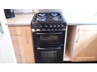 Gas Cooker Installation £40, Gas Fire Or Cooker Disconnection £35. Repairs & Servicing, Gas Safe Rgd
