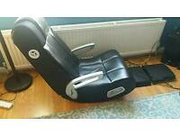 For Sale X rocker Games Chair
