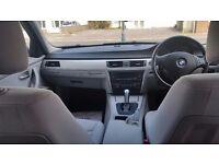 BMW 2.0l 318i Stunning Condition