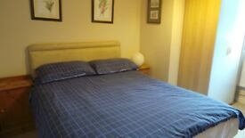 Double room to rent in Family Home