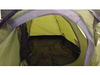 Vango Alpha 200 2 person tent