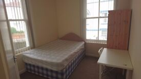 AMAZING DOUBLE ROOM IN DEPTFORD - 130PW