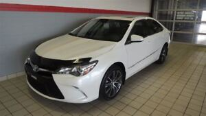 2015 Toyota Camry XSE MAGS- TOIT OUVRANT-NAVIGATION