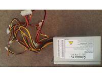 Component Pro ATX-300GTF 300W PC Power Supply