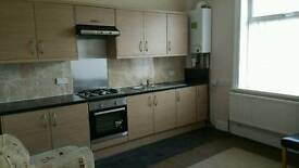Newly Refurbished Spacious 3-Bed Terraced house To Let, Bradford, Thornbury