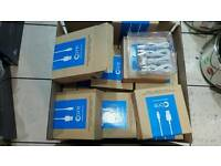 Cable for i phone samsumg bulk prices