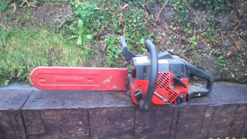 Jonsered chainsaw 2040 turbo in beccles suffolk gumtree jonsered chainsaw 2040 turbo greentooth Images