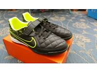 Nike Astros size 5.5UK
