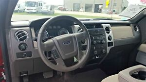 2010 Ford F-150 XTR 4X4 | Local Trade | Tow Pkg Kitchener / Waterloo Kitchener Area image 13