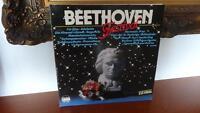 Beethoven Festival . Doppel LP von 1985 Bochum - Bochum-Nord Vorschau