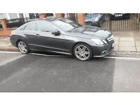 JOB LOT CARS for sale. SOLD as SPARES or repair. MERC, MINI, VAUXHALL, FIAT, TOYOTA, RENAULT