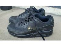 Nike Air Max 90 trainers - 5.5