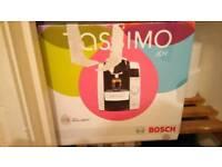 Tassimo joy. coffee machines