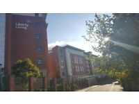 Room for rent near Northumbria Uni and City centre