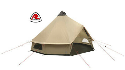 Camping And Clothing: Tents | Today's Best Buys