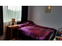 Big double room for single person in Yeading . £110 p/w
