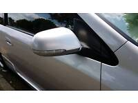 Honda civic type r type s wing mirror in good working order Used but good condition