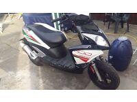 50 moped cheap