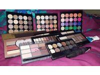 Makeup Eyeshadow SALE
