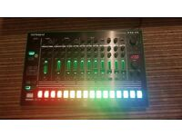 Barely Used Roland TR8 Drum Machine