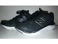 New Balance W 690 v4 Womens Running Shoe UK Size 5