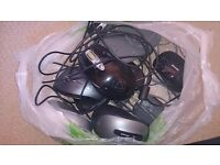 job lot computer mouses