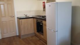 Students All Inclusive Double rooms & Kitchenette rooms WEST Street